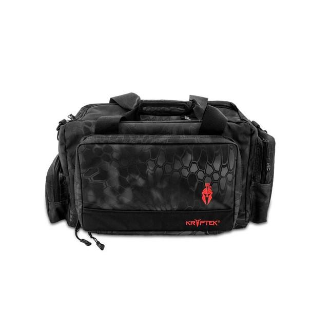 KRYPTEK Typhon Range Bag (17ATRB)