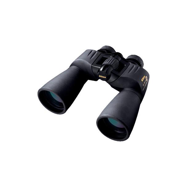 NIKON Action Extreme ATB7x50mm Binoculars (7239)