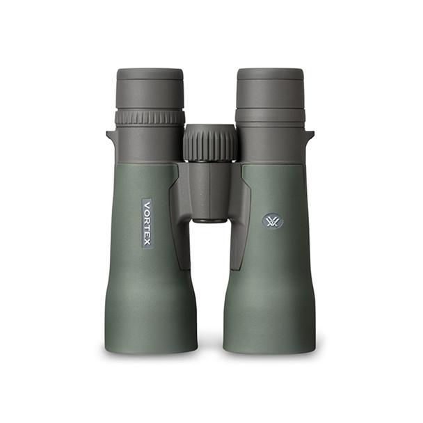 VORTEX Razor HD 12x50mm Binoculars (RZB-2104)