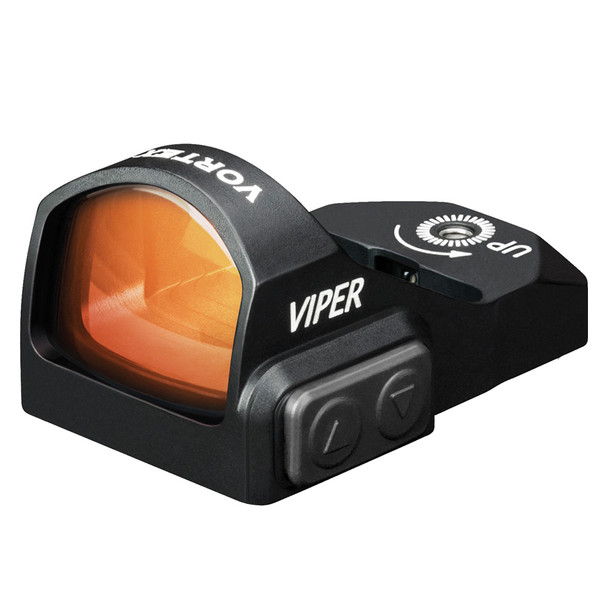 VORTEX Viper 6 MOA Reflex Sight (VRD-6)
