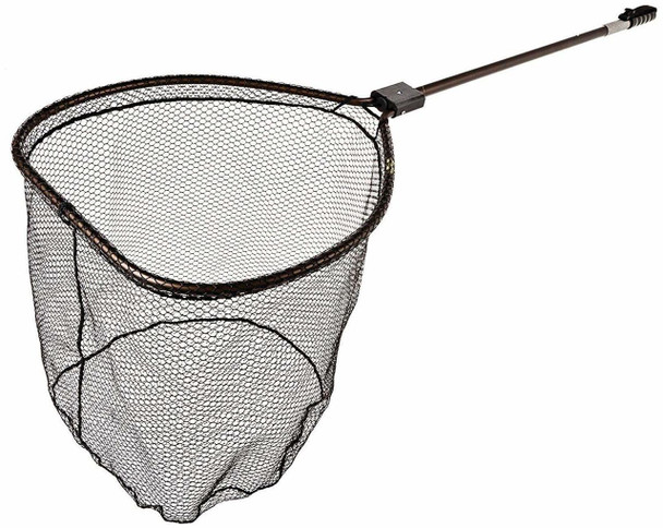MCLEAN Seatrout Weigh XXL Rubber Net (R140)