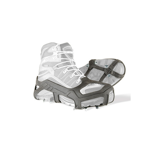 KORKERS Apex Ice Cleat (OA8500)