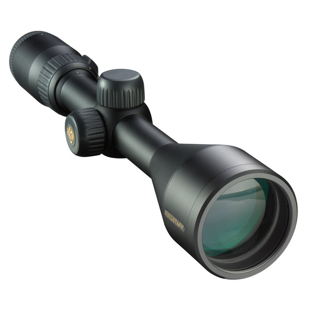 NIKON Prostaff 3-9x50mm BDC 1in Riflescope (6727)