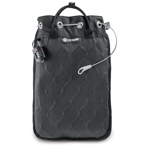 PACSAFE Travelsafe 5L GII Charcoal Portable Safe (10470104)