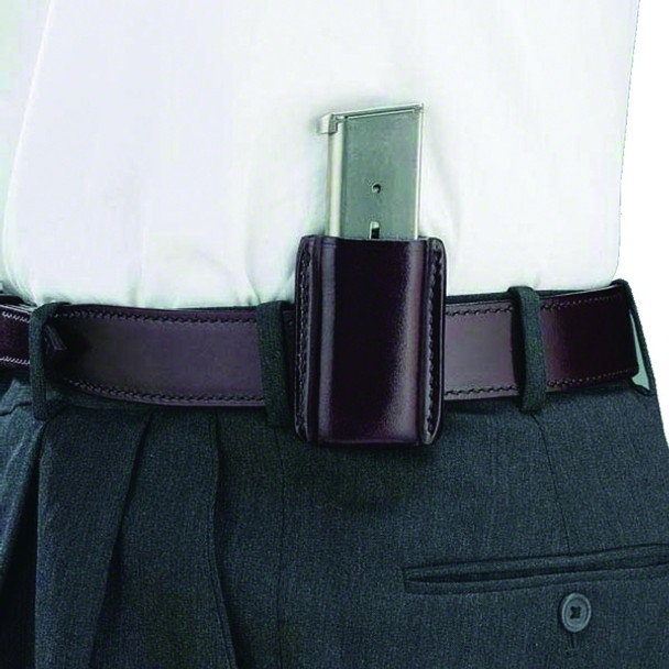 GALCO Concealable Glock 17,19,22 Single Mag Holster (CONMC24B)