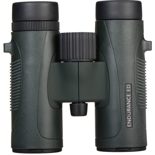 HAWKE Endurance ED 8x32 Green Binoculars (36201)