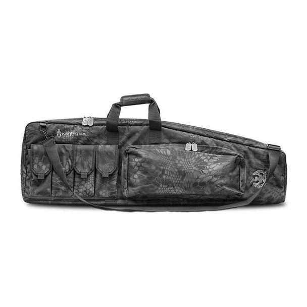 KRYPTEK Chris Kyle Legend Tactical 42in Typhon Case (16CKFAT42TR)
