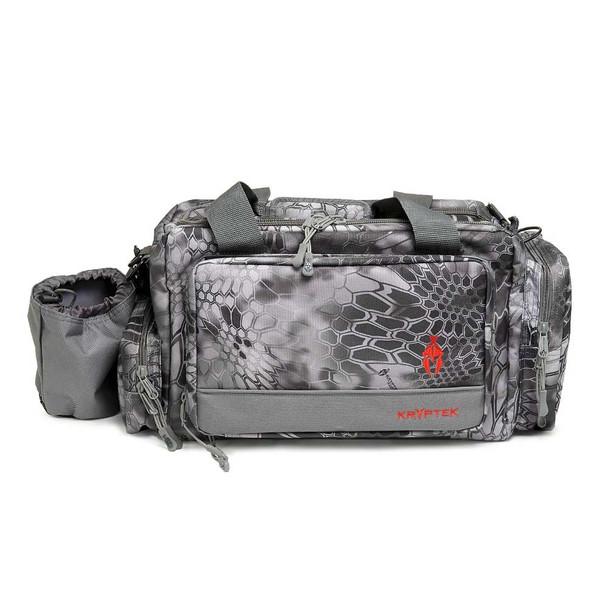 KRYPTEK Raid Range Bag (17ARRB)