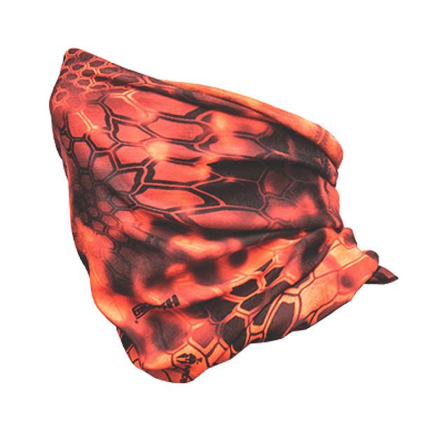 KRYPTEK Inferno Neck Gaiter (HRHI)