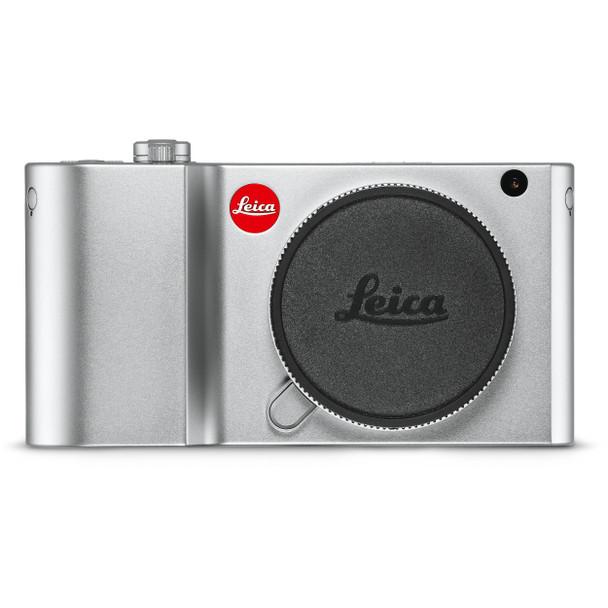 LEICA TL2 Mirrorless Digital Camera (18188)