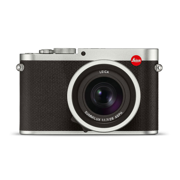 LEICA Q (Typ 116) Digital Camera (19022)