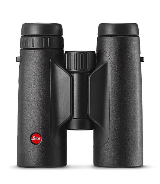 LEICA 10x42 Trinovid HD Black Binocular (40319)