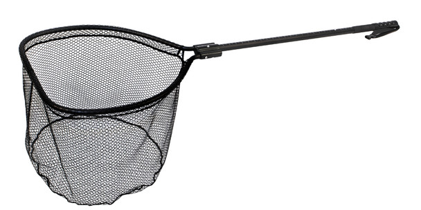MCLEAN Saltwater Measure and Weigh XL Net (R703i)