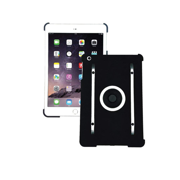MYGOFLIGHT Sport iPad 2/3/4 Kneeboard Case (KNE-1051)
