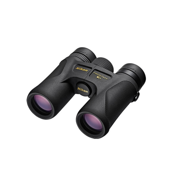 NIKON Prostaff 7S 8x30 Binoculars (16000)