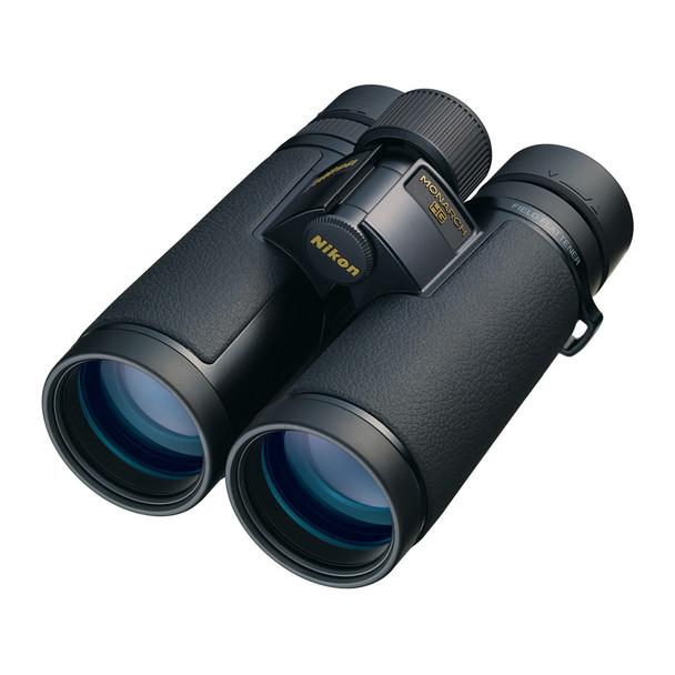 NIKON Monarch HG 10x42mm Binocular (16028)