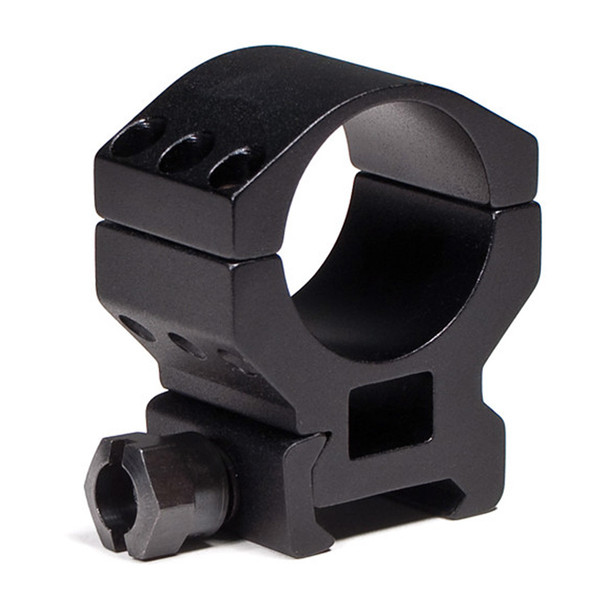 VORTEX Tactical 30mm Scope Rings (TRH)