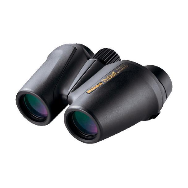 NIKON ProStaff ATB8x25mm Binoculars (7483)