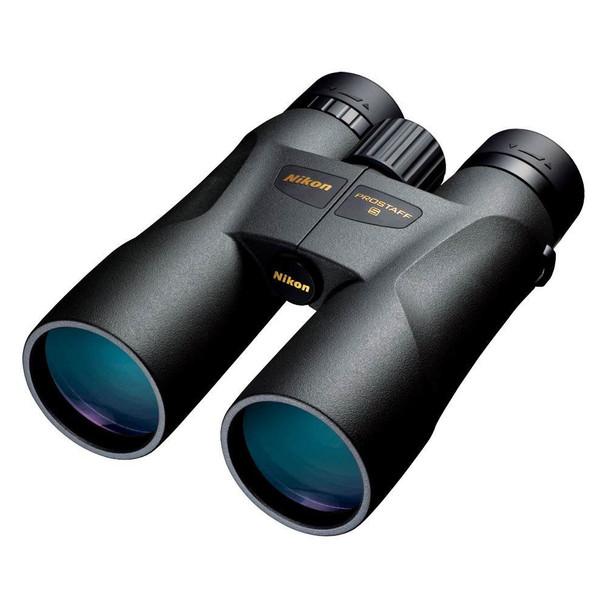 NIKON Prostaff 5 10x50mm Binoculars (7572)