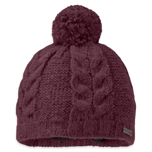 OUTDOOR RESEARCH Womens Pinball Pinot Hat (243632-0560)