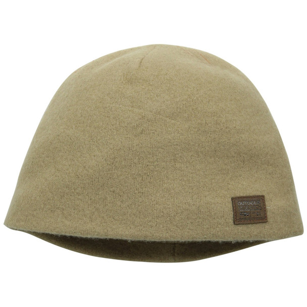 OUTDOOR RESEARCH Whiskey Cafe Peak Beanie (243666-0083)