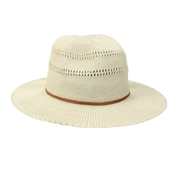 OUTDOOR RESEARCH Womens Kismet Cairn Sun Hat (250193-0844-222)