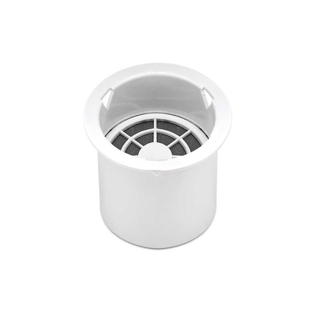 WATERWISE Fits 7000 and 9000 6 Pack Carbon Filter Cup (6506)
