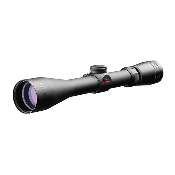 REDFIELD Revolution 3-9x40 Riflescope 4-Plex Reticle (67090)