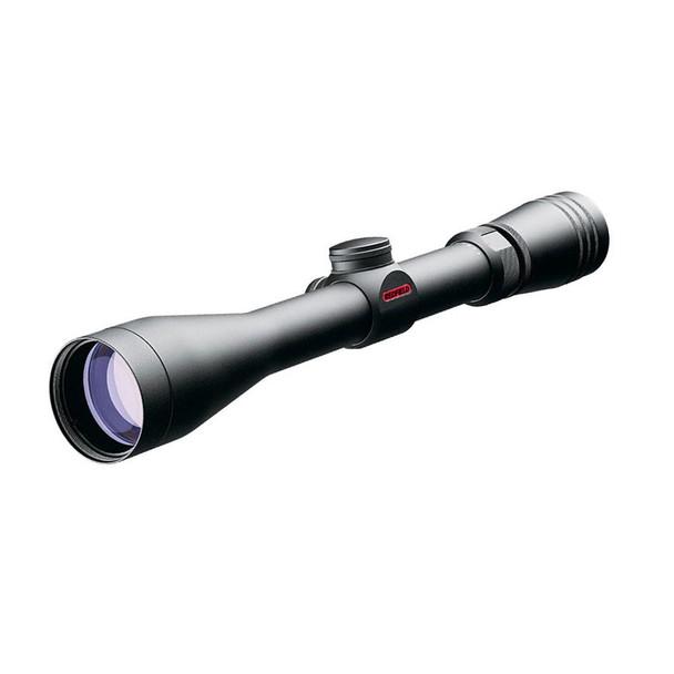 REDFIELD Revolution 4-12x40 Riflescope 4-Plex Reticle (67110)
