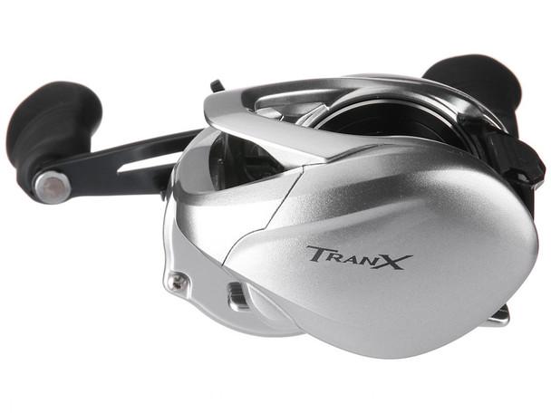 SHIMANO Tranx 300A B/C Reel Box (TRX300A)