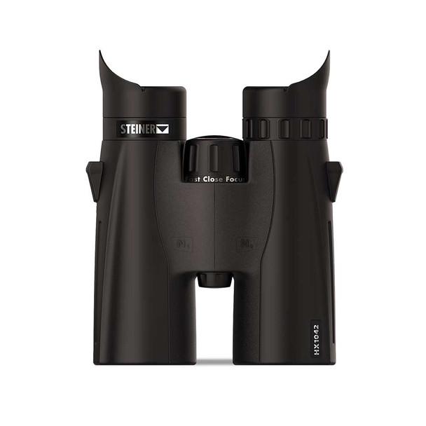 STEINER HX 10x42 Binoculars (2015)