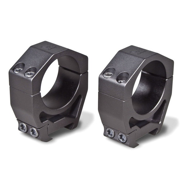 VORTEX Precision Matched 35mm Scope Rings (PMR-35-126)
