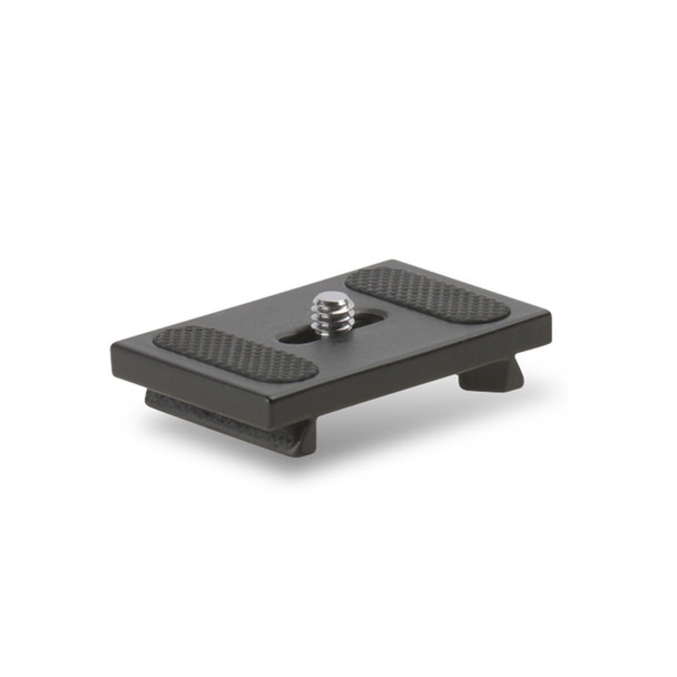 VORTEX High Country Quick-Release Tripod Base Plate (QRP-19)