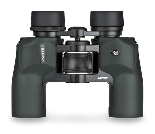 VORTEX Raptor 8.5x32mm Binoculars (R385)