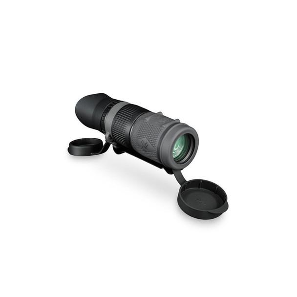 VORTEX Recce Pro Raning Monocular (RP-100)
