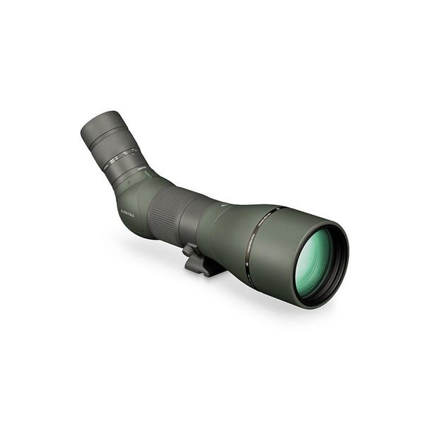 VORTEX Razor HD 27-60x85 Angled Spotting Scope (RS-85A)
