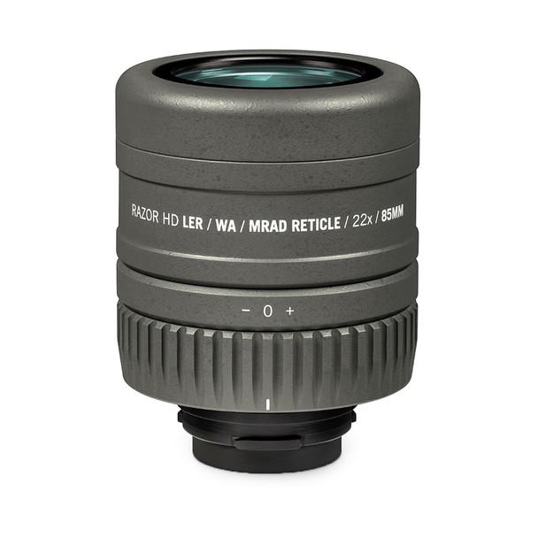 VORTEX Razor HD MRAD Ranging Eyepiece (RS-85REM)