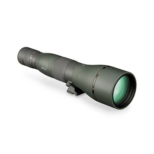 VORTEX Razor HD 27-60x85 Straight Spotting Scope (RS-85S)