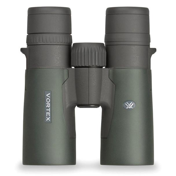 VORTEX Razor HD 8x42mm Binoculars (RZB-2101)