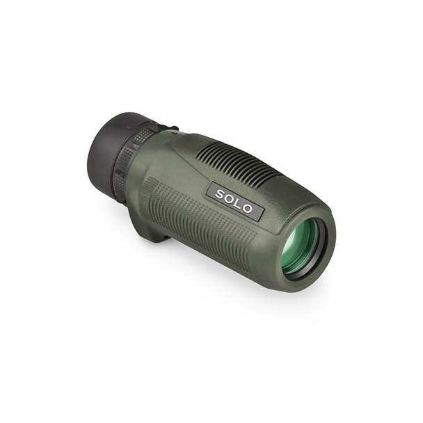 VORTEX Solo 8x25mm Monocular (S825)