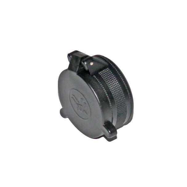 VORTEX SPARC II Ocular Flip Cap (SPC-C)