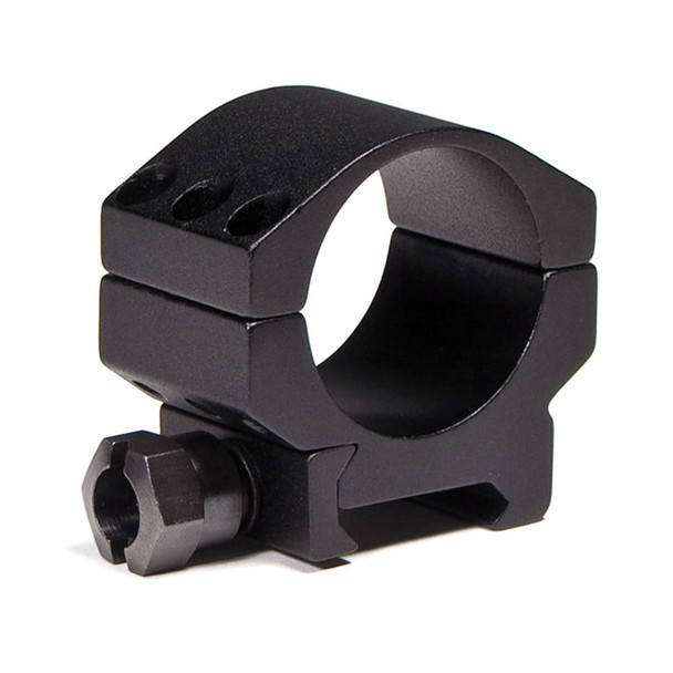 VORTEX Tactical 30mm Scope Rings (TRL)