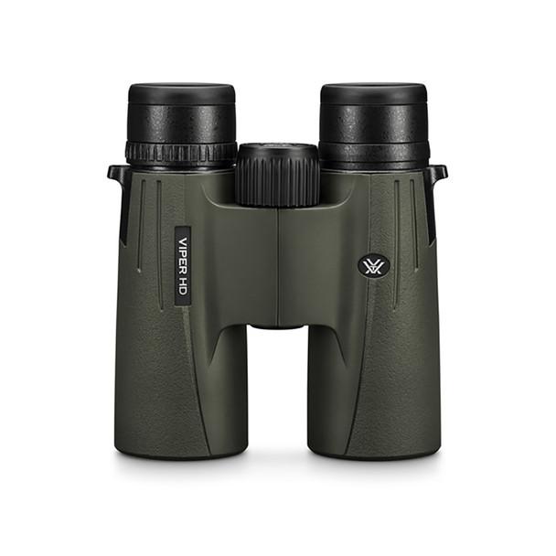 VORTEX Viper HD 10x42mm Binocular (V201)