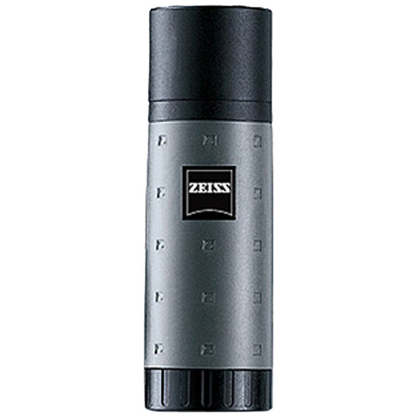 ZEISS Mono 6x18mm Monocular (522051)