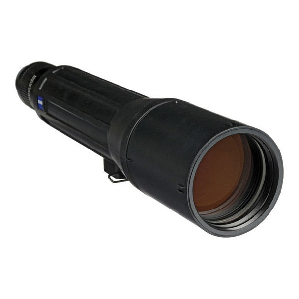 ZEISS Conquest Dialyt 18-45x65mm Straight Body Spotting Scope (528007)