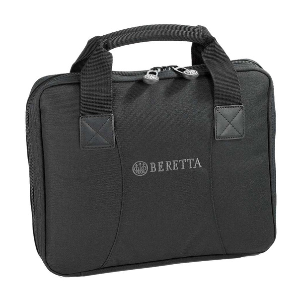 BERETTA Tactical Pistol Case (FOG401890999)