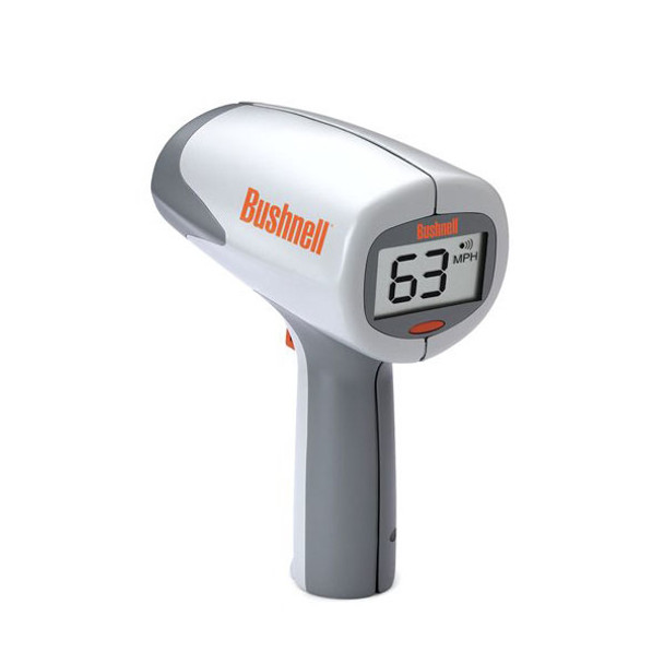 BUSHNELL Velocity Speed Gun (101911)