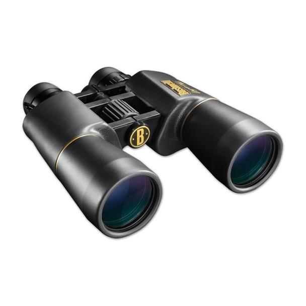 BUSHNELL Legacy WP 10-22x50mm Biunoculars (121225)