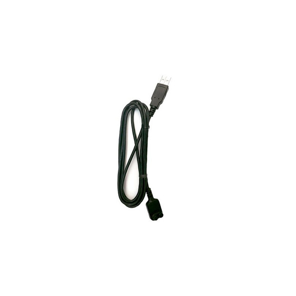KESTREL 5000 Series USB Data Transfer Cable (0785)