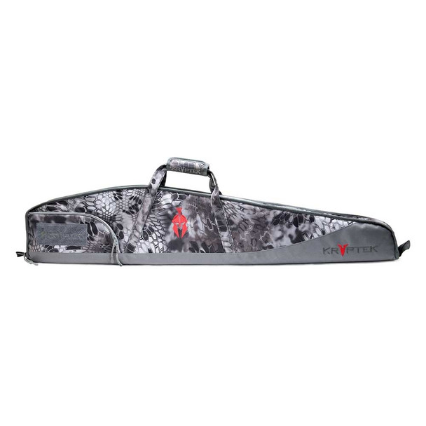 KRYPTEK Centurion Raid 48in Scoped Rifle Case (17AR48S)
